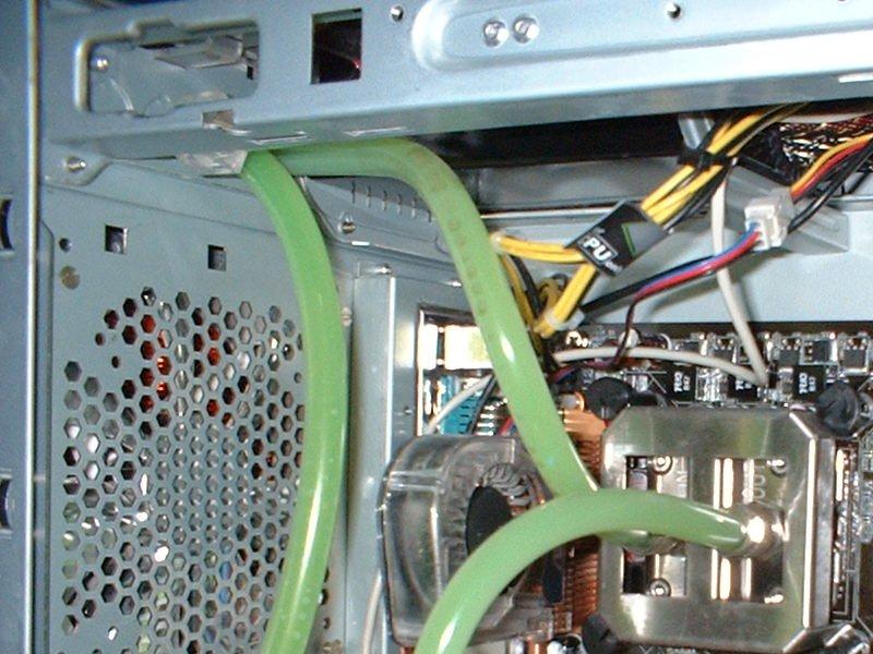 DSCF01200.JPG